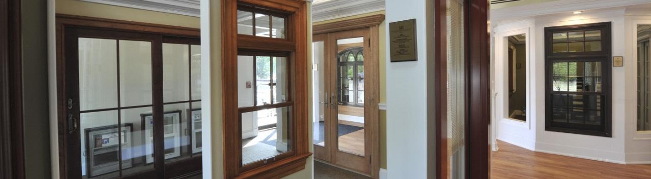 window-showroom-kuiken-brothers-emerson_9192-1400x600